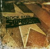 It's All Love – слушать online бесплатно. Rock Star Supernova.