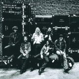 In Memory Of Elizabeth Reed – слушать online. Allman Brothers Band, The.