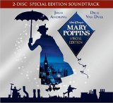 Step In Time – слушать онлайн. Mary Poppins Soundtrack.