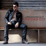Give It to You (95 South Remix) – прослушать online. Jordan Knight.