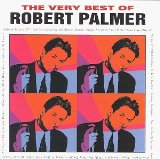 Some People Can Do What They Like – слушать online в хорошем качестве. Robert Palmer.