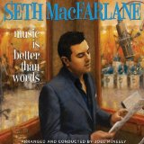 The Night They Invented Champagne – прослушать online. Seth MacFarlane.