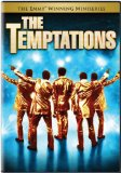 Just My Imagination (Running Away With Me) (Easy Mo Bee Remix) – слушать онлайн. The Temptations.