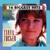 You Don't Do It – слушать онлайн. Tanya Tucker.
