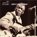 I Need Some Money – слушать online. John Lee Hooker.