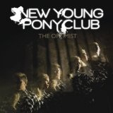 Chaos – слушать online. New Young Pony Club.