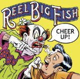 Boys Don't Cry – слушать онлайн. Reel Big Fish.