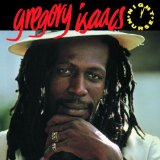 Not The Way – слушать online бесплатно. Gregory Isaacs.